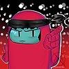 AnaGabrieletc1030's avatar