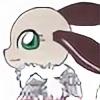 Anagha777's avatar