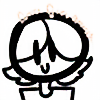 anagiovanna's avatar