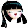 AnAgnessa's avatar