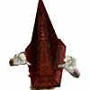 anagoana's avatar
