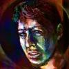 AnagramDaine's avatar