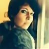 anahatalie's avatar