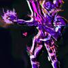 anahatas's avatar