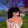 AnaHellaHeaven's avatar