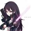Anahi119156's avatar