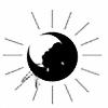 Anahiata's avatar