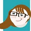 Anahigrenikmer's avatar