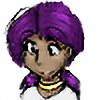 Anahira's avatar