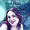 AnahisArt's avatar