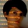 AnaHRV's avatar
