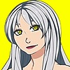 Anai-Matsuri's avatar