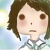 anaid098's avatar