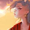anaid2672's avatar