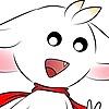AnaidD4's avatar
