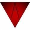 Anaidon-Aserra's avatar