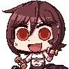 anailater's avatar
