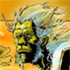 Anairellan's avatar