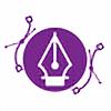 anairys's avatar