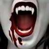 Anais919's avatar
