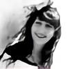 anaiscense's avatar