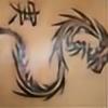 AnaisDeValls14's avatar