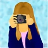 anaisJB's avatar