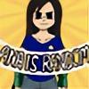 anaisrandom's avatar