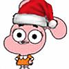 AnaisWatterson6's avatar