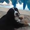 AnaiuBlair's avatar