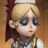 AnaJelena's avatar