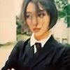 anajulio's avatar