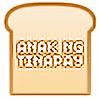 Anak-ng-Tinapay's avatar