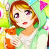 Anaka-aka-Midori's avatar