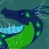 ANAKAfire's avatar