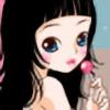 anakahuita7's avatar