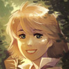 anakareninart's avatar