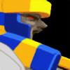 Anakarisplz's avatar