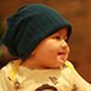 anakbarun's avatar