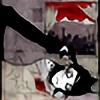 AnaKennyKyleX3's avatar