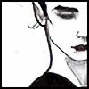 anakhe's avatar