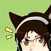 anakima's avatar