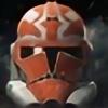 Anakin-Caffrey's avatar