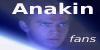 Anakin-Fans