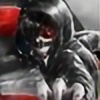 anakin1985's avatar