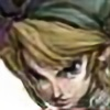 Anakin920's avatar