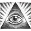 anakingusan's avatar