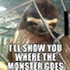 Anakinim's avatar