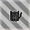 anakinluvr's avatar