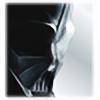 anakinpedro's avatar